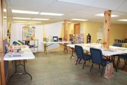Shelscapes Studio