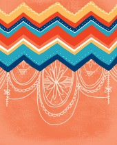 chevron-print-background-i7